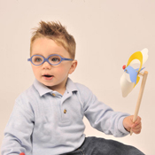 37ec574524 Special Needs Eyewear for Down Syndrome and Infants « Alvernon Optical