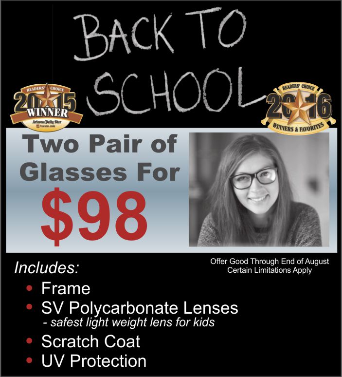 Back-to-school-ad-2016